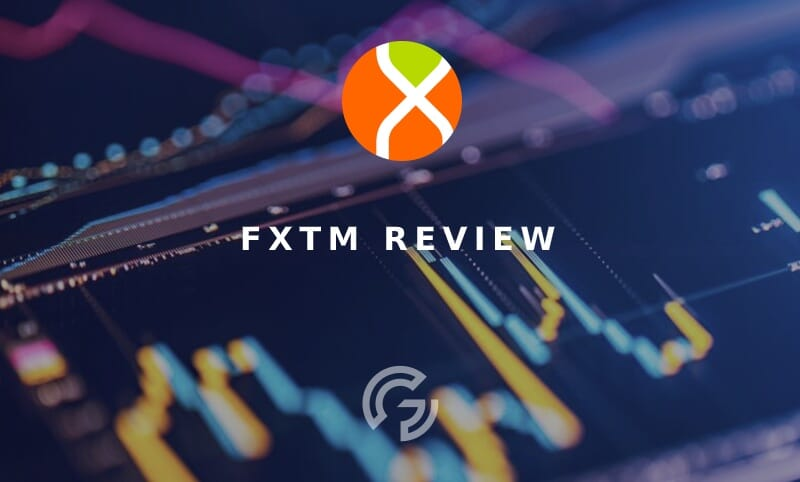 fxtm-review-cover