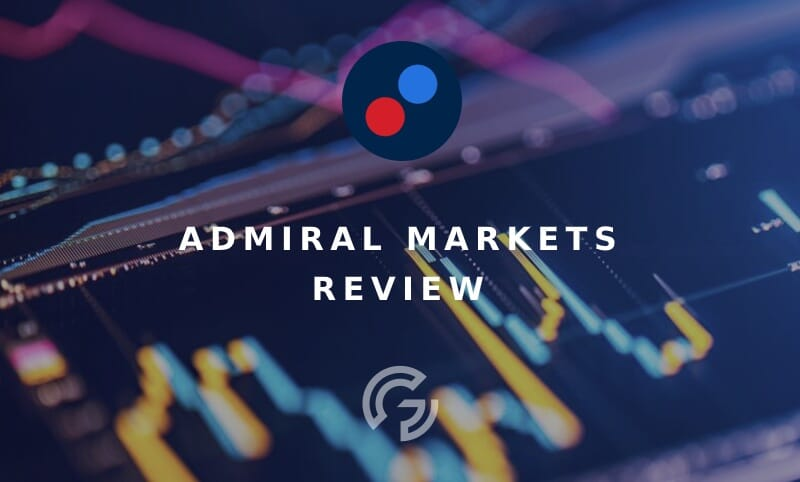 admiral-markets-review-cover